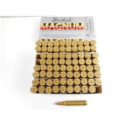 .378 WEATHERBY MAGNUM RELOADED AMMO