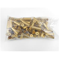 WINCHESTER 44 REM MAG NEW BRASS CASES