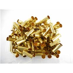 TOMBSTONE 45 COLT NEW BRASS CASES