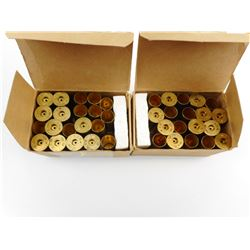 50-70 NEW BRASS CASES