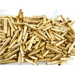 NEW 30-30 BRASS CASES