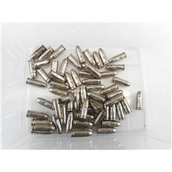 GECO 7.65MM DUMMY ROUNDS
