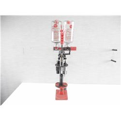 MEC 600 JR SHOTSHELL RELOADING PRESS 16 GAUGE