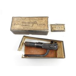 WINCHESTER RELOADING TOOL