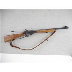 DAISY BB GUN RIFLE WITH SLING