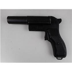 POLISH 26.5MM FLARE GUN
