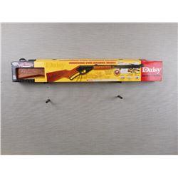 RED RYDER BB AIR GUN IN BOX
