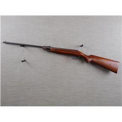 STAVIA AIR GUN 624 PELLET