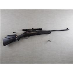 MARKSMAN MODEL 1745 .177CAL WITH SCOPE