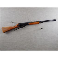DAISY MODEL 95B, BB GUN