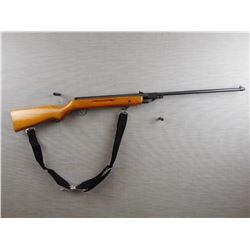 STAR PELLET GUN