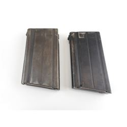 FN FAL INCH PATTERN MAGAZINES