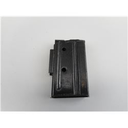 MARLIN MODEL 25MN/882 RIFLE MAGAZINE