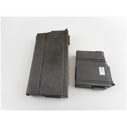 7.62 NATO MAGAZINE FOR M14/M305 RIFLE