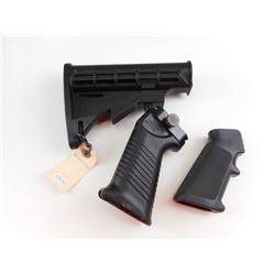 AR-15 PARTS/ACCESSORIES