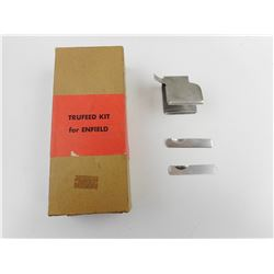 ENFIELD TRUFEED KIT IN BOX