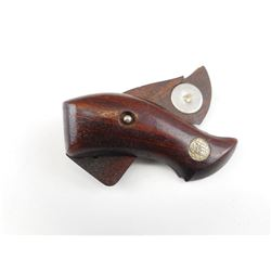 SMITH & WESSON SMALL FRAME GRIPS