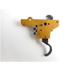 TIMNEY MAUSER 98 ADJUSTABLE TRIGGER