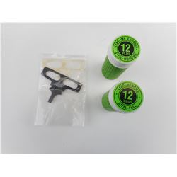 BROWNING INVECTOR PLUS 12G CHOKE TUBES