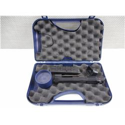 BERETTA 92FS .22LR CONVERSION KIT