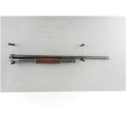 WINCHESTER MODEL 12, SHOTGUN BBL