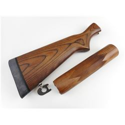 REMINGTON 870 EXPRESS LAMINATE STOCK SET