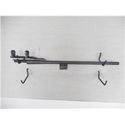 REMINGTON 1187 CONTILEVER BARREL