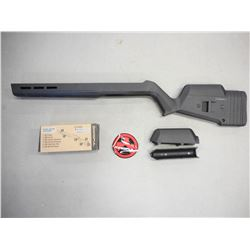 MAGPUL HUNTER RUGER 10/22 STOCK