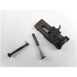 LEE ENFIELD NO4 REAR SIGHT ASSEMBLY