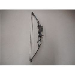 USA SPIRIT COMPOUND BOW