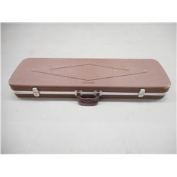 GUN GUARD RIFLE CASE