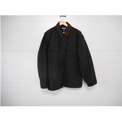 SIGARMS SIGTACCONCEALED CARRY JACKET