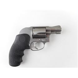 SMITH & WESSON  , MODEL: 649-3 , CALIBER:  38 SPL