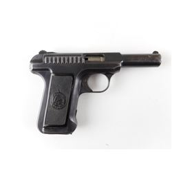SAVAGE , MODEL: 1907 , CALIBER:  32 AUTO