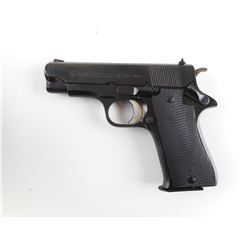 STAR , MODEL: BM , CALIBER:  9MM LUGER