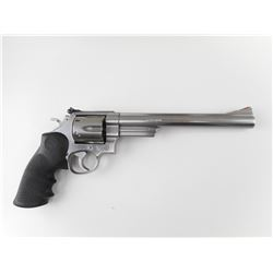SMITH & WESSON  , MODEL: 629-3 , CALIBER:  44 MAG