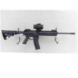 ATI , MODEL: AR-15 , CALIBER:  22 LR