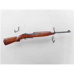 US CARBINE , MODEL: M1 CARBINE  , CALIBER:  30 M1 CARBINE