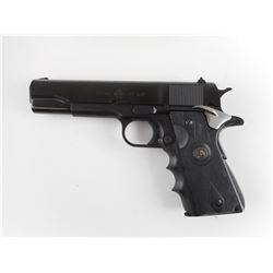 NORINCO , MODEL: 1911-A1 , CALIBER:  45 AUTO