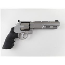 SMITH & WESSON  , MODEL: 629-6 COMPETITOR , CALIBER:  44 MAG