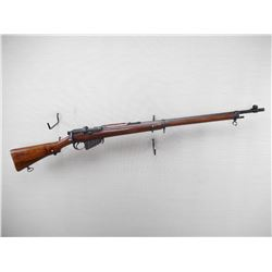LEE ENFIELD , MODEL: CHARGER LOADING LEE METFORD MKII COMMERCIAL   , CALIBER:  303 BR