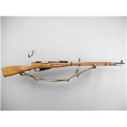 MOSIN NAGANT  , MODEL: M91/30 DRAGOON , CALIBER:  7.62 X 54 R