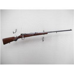 OBERNDORF MAUSER , MODEL: M96 SPORTER , CALIBER:  8 X 56MS
