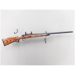 REMINGTON , MODEL: 700 , CALIBER:  223 REM
