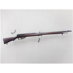 SPARKBROOK , MODEL: MAGAZINE LEE METFORD MKII RIFLE  , CALIBER:  303 BR