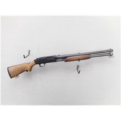 MOSSBERG , MODEL: 500 ATP  , CALIBER:  12 GA X 3""