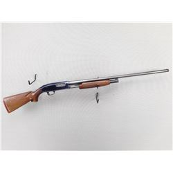 MOSSBERG  , MODEL: 500 AB  , CALIBER:  12 GA X 3""