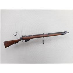 LEE ENFIELD , MODEL: NO 4 MK I* LONG BRANCH 1944 , CALIBER:  303 BR
