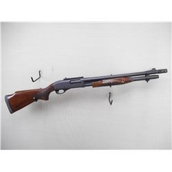 REMINGTON  , MODEL: 870 EXPRESS TACTICAL  , CALIBER:  12 GA X 3""