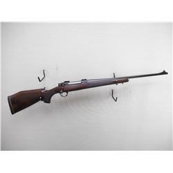 SABATTI , MODEL: CLASSIC 90 , CALIBER:  338 WIN MAB